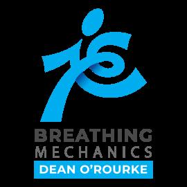 Breathing-Mechanics-Logo